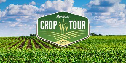 Crop Tour 2017
